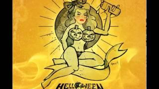 Burning Sun (Hammond Version) - Helloween.mpg