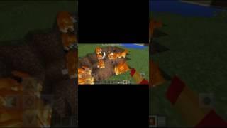 Como instalar addons no Minecraft pé 1.0.4