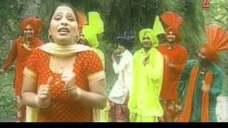 Putt Jattan De (Full Song) Mera Haal Puchhda