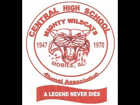 central-high-school-in-mobile-county,-alabama