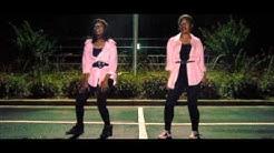 Elle Varner : Refill Dance Video | Shot by MsRKayBee