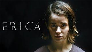 НОВОЕ ИНТЕРАКТИВНОЕ КИНЦО ► Erica #1