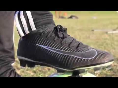 info for 0057f 3ca43 Nike Mercurial Superfly 5 Tech Craft Pack 2.0 - Review and Playtest