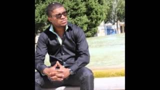 diblo dibala - laisser passer (dj sonhador zaboba remix)