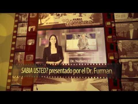 Lo mejor de Julio por canalfavorito.tvMano a mano con Monserrat