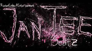 207er Synteetikk ( Beat Hip Hop Instrumental )