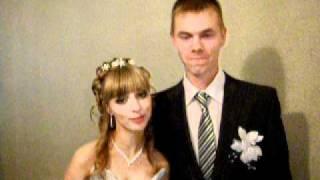 Отзывы после свадьбы 10 сентября 2011