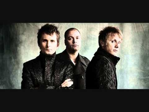 muse-uprising-immianthe
