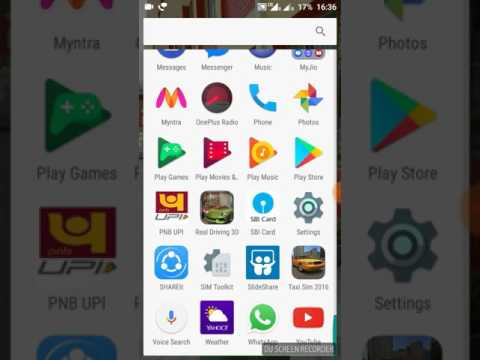How To Download Cracked Games For Android ( In Very Very Easy Steps)