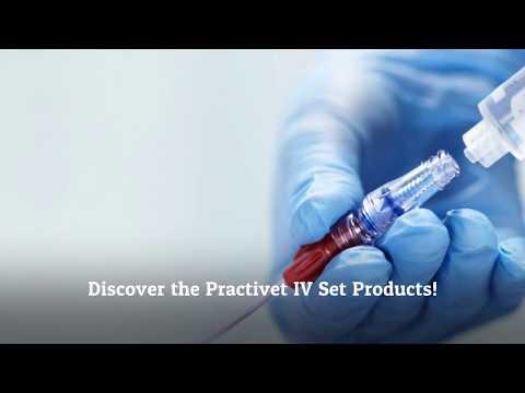 Practivet - IV