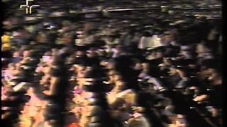 #1987/Mar - O poeta e o esfomeado - Gilberto Gil e Jorge Mautner