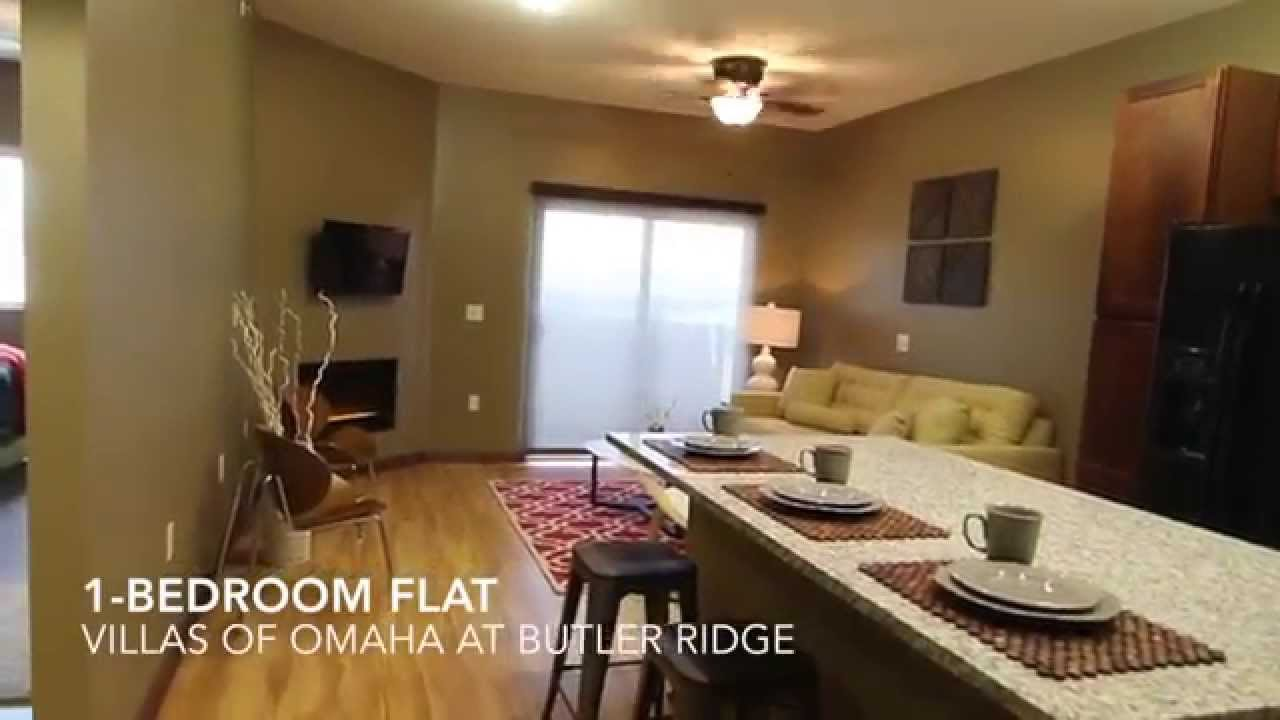 Apartments For Rent With Washer And Dryer In Omaha Ne