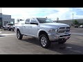 2015 Ram 2500 Austin, San Antonio, Bastrop, Killeen, College Station, TX 372074A