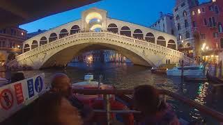 Venetia 12
