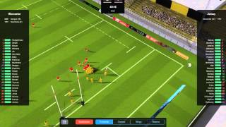 Pro Rugby Manager 2015 12 30 2014   13 56 46 02