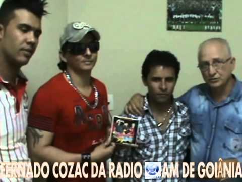 RADIO BRASIL CENTRAL