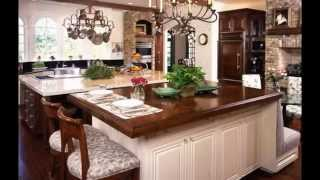Kitchen, Bathroom Remodeling, Closet  Design And F