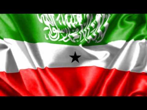 from Chad youtube free somaliland xxx