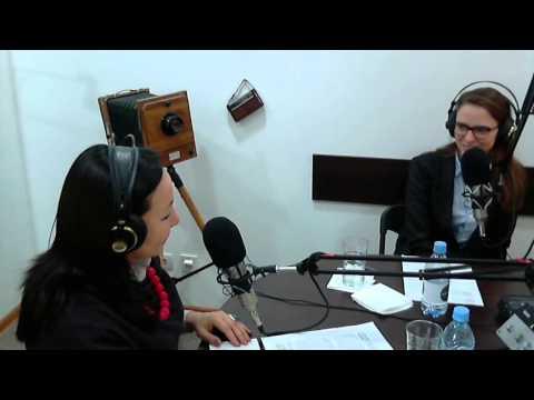 Юлия Бокслер, немецкий журналист: «Я самая казахстанка в моей семье и всегда стремилась сюда»