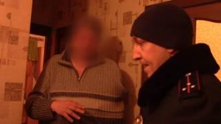 Допит луцького педофіла | Волинські Новини(, 2017-02-14T18:38:49.000Z)
