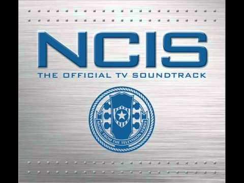 NCIS No Shelter