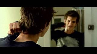 The Amazing Spider-Man - Teaser Trailer Español Latino - FULL HD