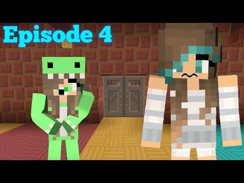 Yandere High School - DRUG RAID! (Minecraft Roleplay) #69 ...  |Sam Minecraft Roleplay