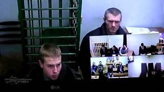 Звільнення незаконно утриманого.  Розслідування Ірини Матвієнко(, 2016-07-18T19:40:33.000Z)