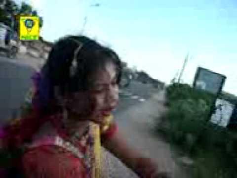 Rajasthani bhajan om banna.3gp