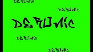 Video deRoniC --the maximum of music--- teil 10 (techno, Elektro, House, trance remix) download MP3, 3GP, MP4, WEBM, AVI, FLV Juli 2018
