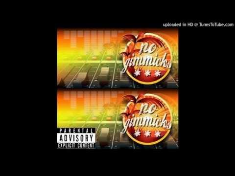 "Future - Trophy (Explicit) ft Kanye West DJXS ""No Gimmicks"" Mix"