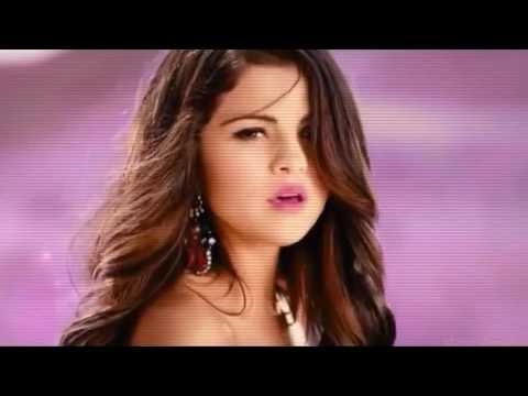 Selena Gomez Vine Edits
