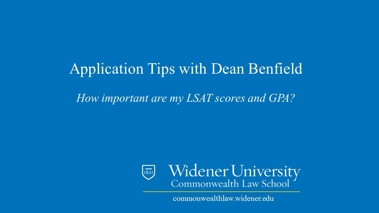 Lsat scores and gpa law school application tips widener law lsat scores and gpa law school application tips widener law commonwealth malvernweather Image collections