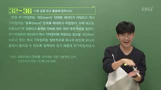 [2020학년도 고1 9월 모의고사 해설강의] 국어 (…