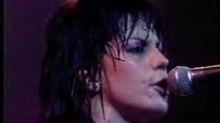 Joan Jett - Do You Wanna Touch Me (Oh Yeah) in Houston, TX