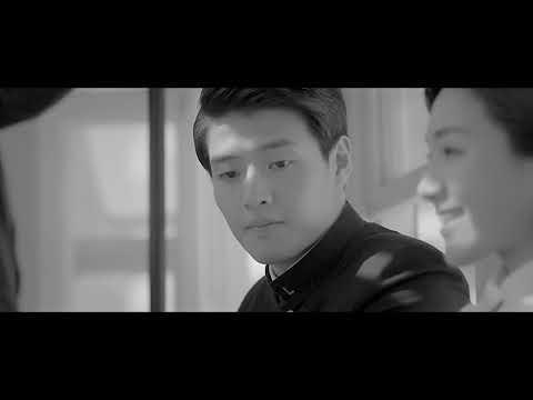 강하늘 - 자화상 MV (영화 동주 OST)