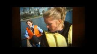 Boat Rental Vancouver - Rent Canoes and Kayaks in Vancouver BC