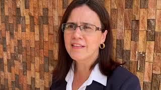 LFRM - Mensaje de la docente Angélica María Duque Bustamante