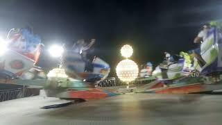 Giostra Crazy Dance Soffiatti Terlizzi 04 08 2018 thumbnail