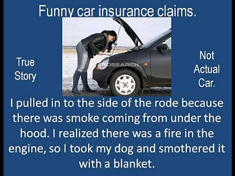 Car Insurance Butler Pa Companys Are Ripping You Off.