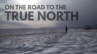 True North: Yukichi Hattori - Episode 2
