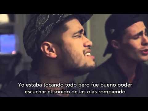 19 You+me - Español