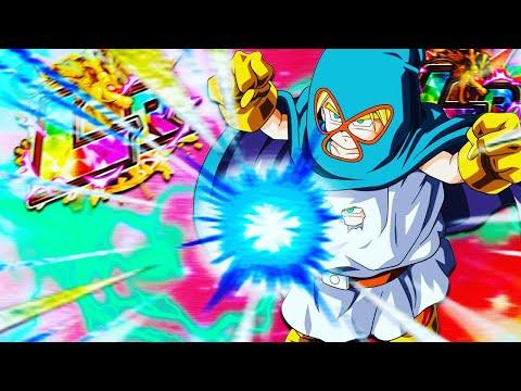 HYPE 1000+ STONES SUMMONS FOR LR MIGHTY MASK! Dragon Ball Z Dokkan Battle