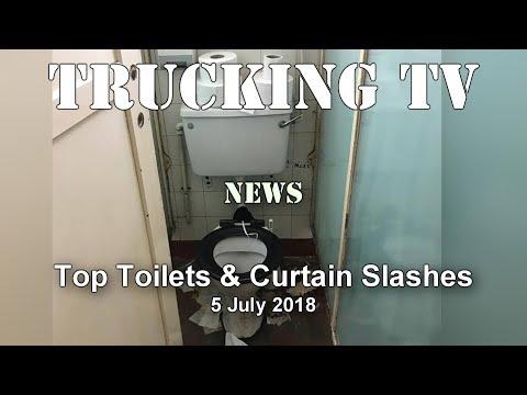 best toilets 2018 uk