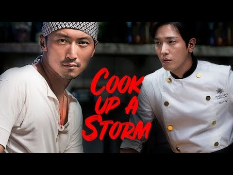 Download រឿងចិនចុងភៅទេវតាទាំងពីរ,  Chinese Movies Cook Up a Storm