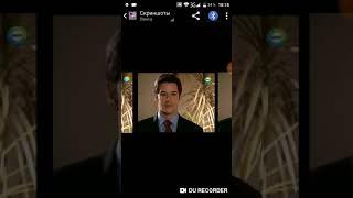 Клип про Лукаса из клона