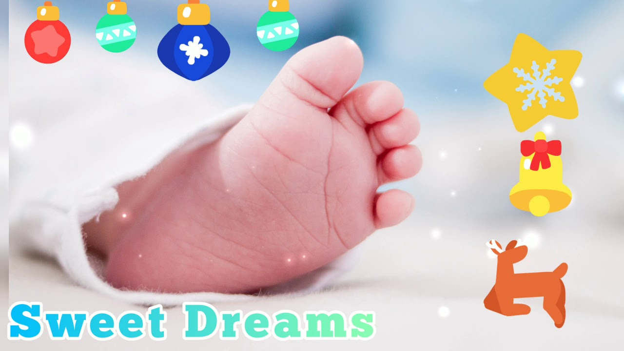 Try For 3 Minutes Music To Put Babies To Sleep Sleeping Music For Babies Youtube