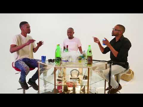 THE DRAFT WITH MO FLAVA EPS 2