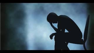 Musik terapi untuk melepaskan depresi dan stess anda (relaxing music and stress relief)
