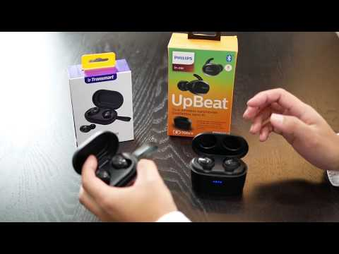 $40 vs $90 True wireless earbuds, what are the differences?